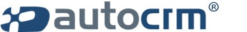 AutoCrm Lead Import