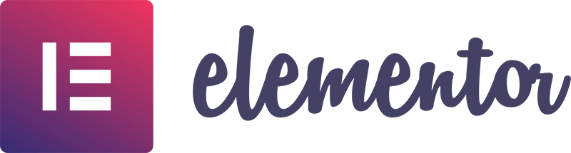 WPCS Elementor Integration