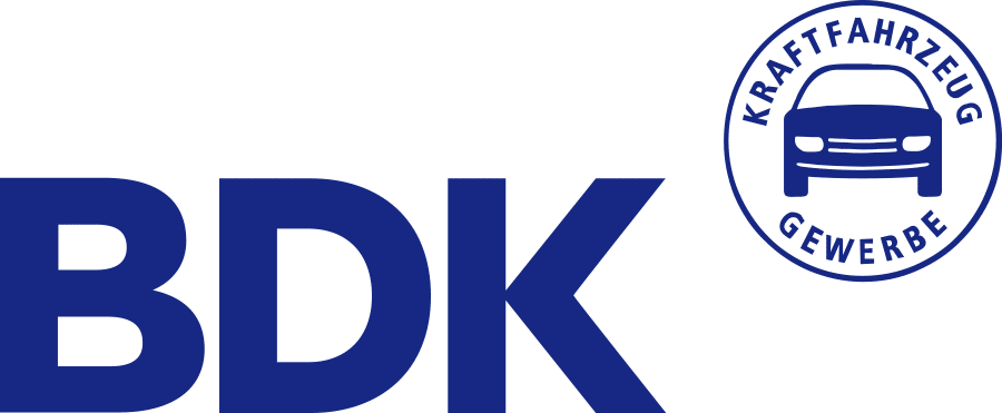 BDK Finanzierungsrechner